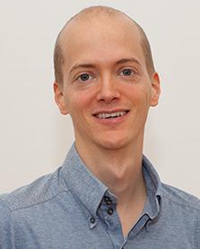 Dr. Alexander Mussack